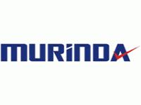 PT. MURINDA IRON STEEL