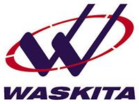 PT. WASKITA KARYA